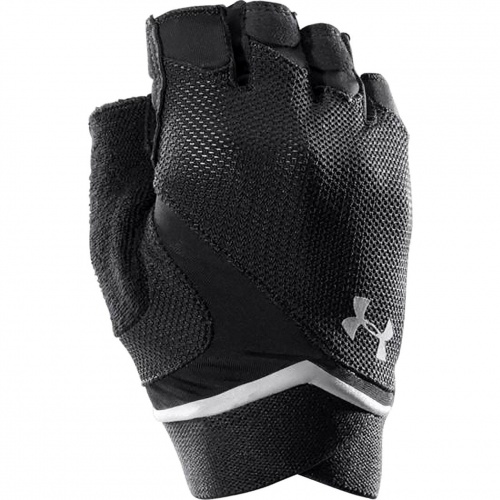 Accesorii - Under Armour Flux Gloves 3696 | Fitness