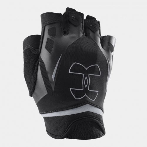 Accesorii - Under Armour Flux Half-Finger Training Gl | Fitness