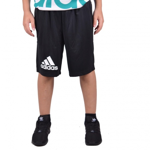 Imbracaminte - Adidas Gear UP Knit Short | Fitness