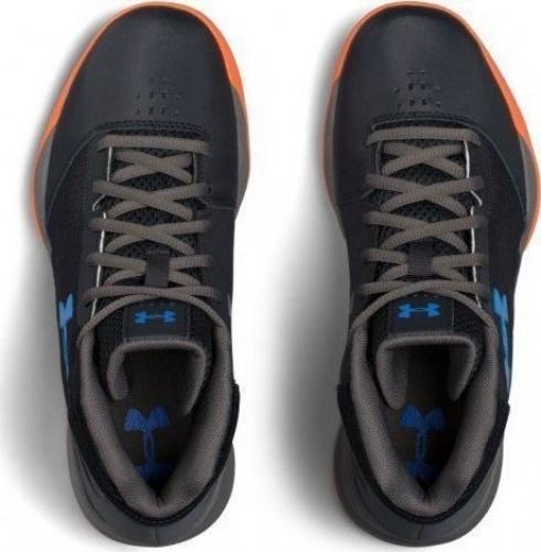 Incaltaminte -  under armour Grade School Jet Shoes 6009