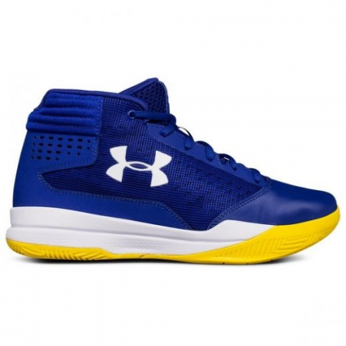 Incaltaminte - under armour Grade School Jet Shoes 6009