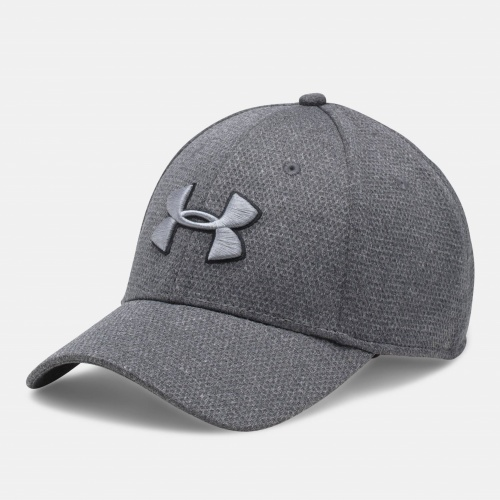 Accesorii - Under Armour Heatered Blitzing Cap | fitness