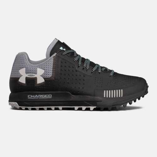 Incaltaminte - Under Armour Horizon RTT | fitness