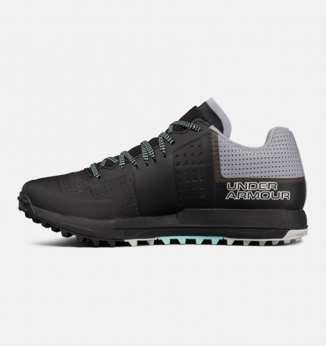 Incaltaminte -  under armour Horizon RTT