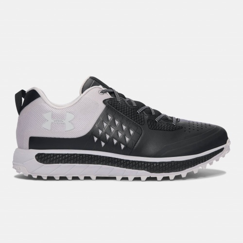 Incaltaminte - Under Armour Horizon STR | fitness