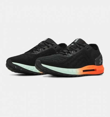 Incaltaminte -  under armour HOVR Sonic 2 Running Shoes 1586