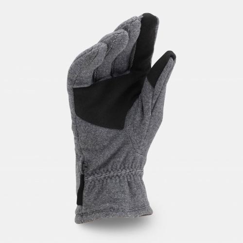 Accesorii -  under armour Infrared Fleece Glove