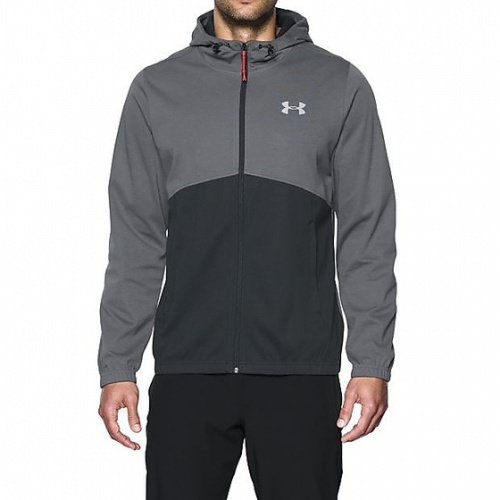Imbracaminte - Under Armour Lightweight Swacket 9694 | Fitness