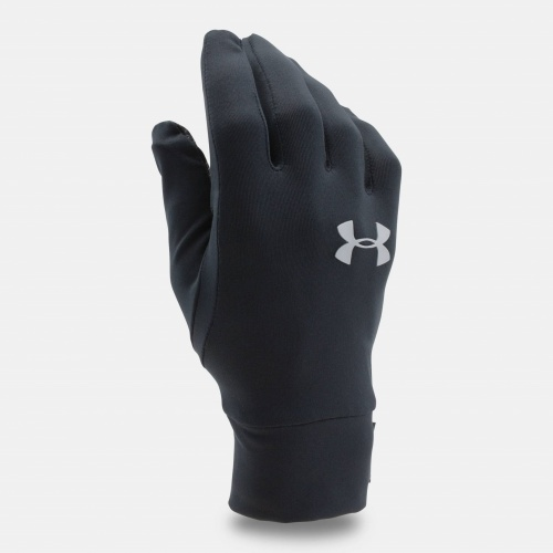 Accesorii - Under Armour Liner Gloves | Fitness