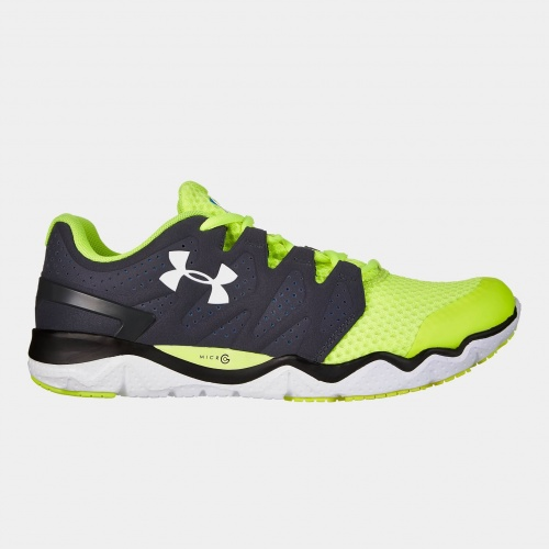 Incaltaminte - Under Armour Micro G Optimum | fitness
