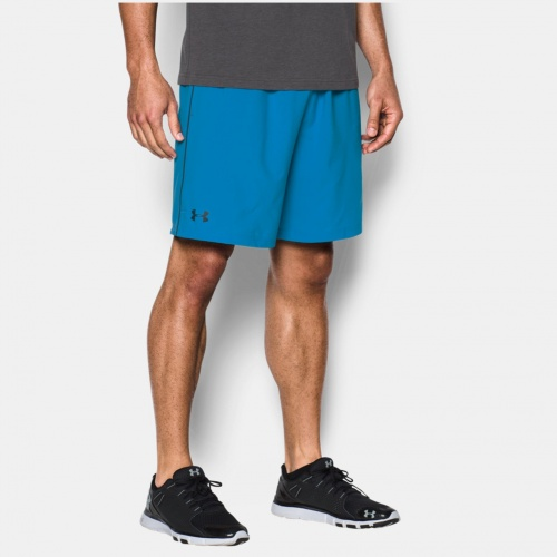 Imbracaminte - Under Armour Mirage Short 8 inch | fitness