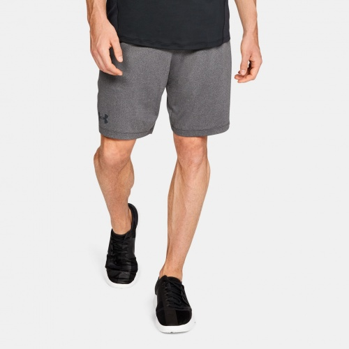 Imbracaminte - Under Armour MK-1 Shorts | fitness