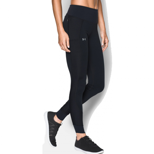 Imaginea produsului: under armour - No Breaks Run Legging
