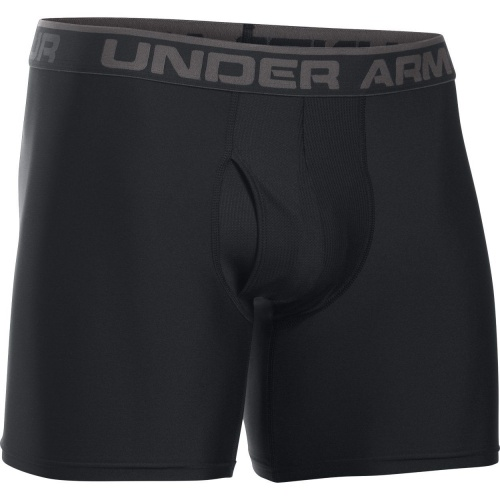 Accesorii - Under Armour Original Series 6 Boxerjock 7238 | Fitness
