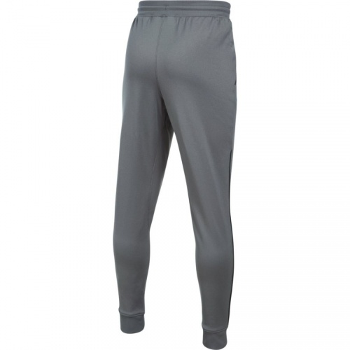 Imbracaminte -  under armour Pennant Tapered Pants 1072