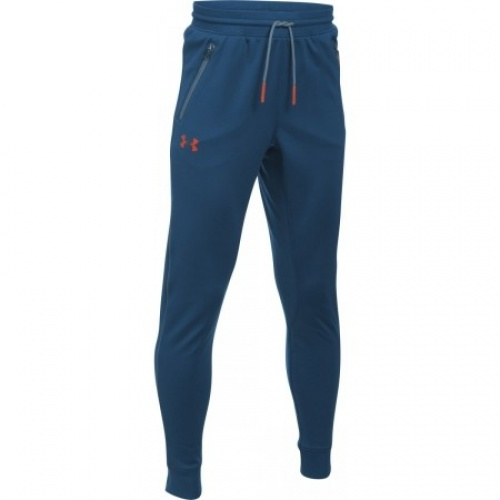 Imbracaminte - Under Armour Pennant Tapered Pants 1072 | Fitness
