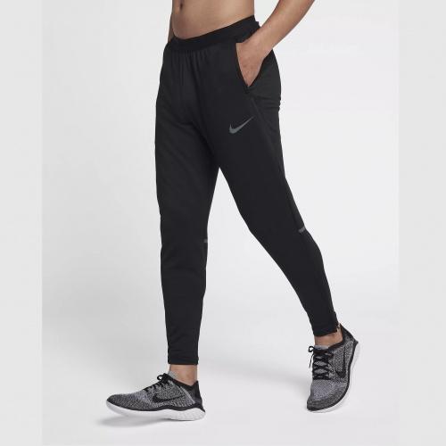 Imbracaminte - Nike Phenom | Fitness