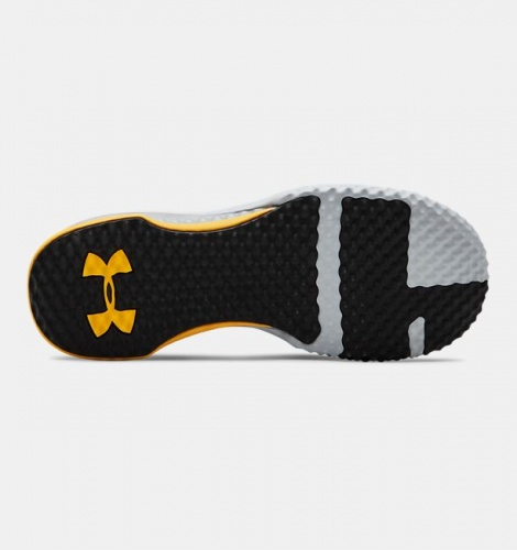 Incaltaminte -  under armour Project Rock 1 Training Shoes 0788