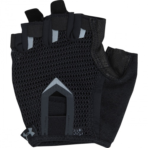 Accesorii - Under Armour Resistor Training Glove | fitness