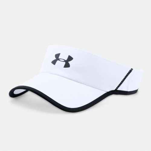 Accesorii - Under Armour Shadow 4.0 Run Visor 1841 | Fitness