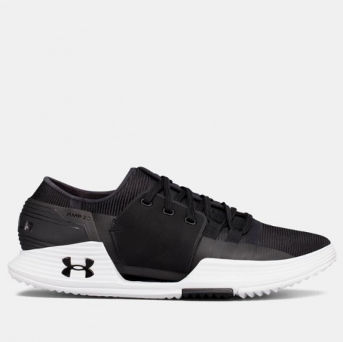 Incaltaminte - Under Armour SpeedForm AMP 2.0 0341 | Fitness