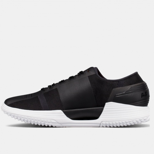 Incaltaminte -  under armour SpeedForm AMP 2.0 0341
