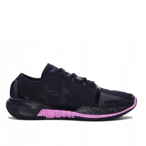 Incaltaminte - Under Armour SpeedForm AMP 2986 | Fitness