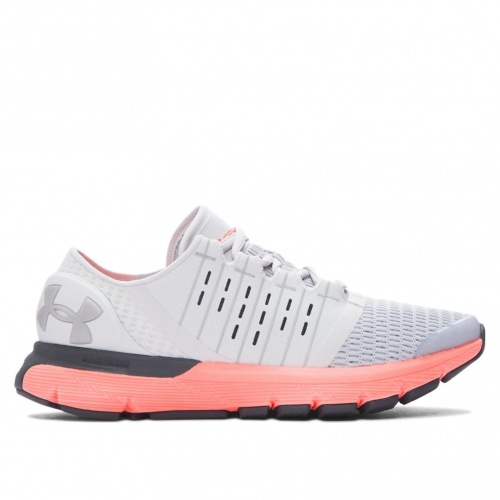Incaltaminte - Under Armour SpeedForm Europa 5482 | Fitness