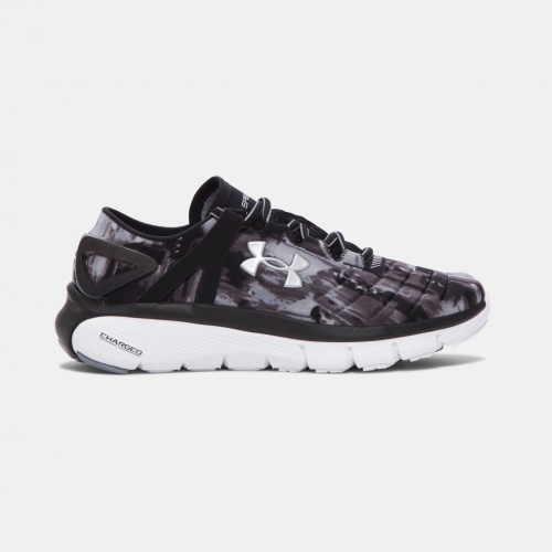 Incaltaminte - under armour SpeedForm Fortis Graphic 0230