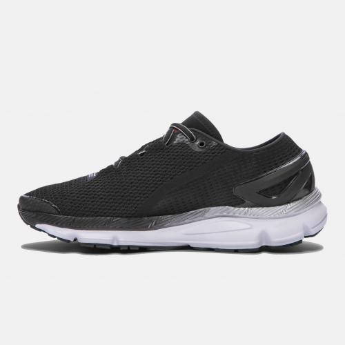 Incaltaminte -  under armour SpeedForm Gemini 2.1