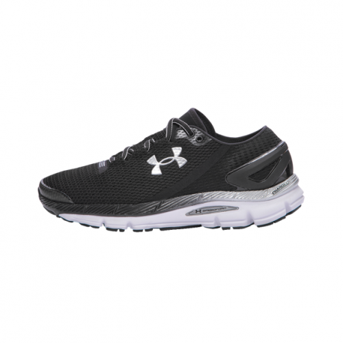 Incaltaminte - Under Armour SpeedForm Gemini 2.1 8353 | fitness