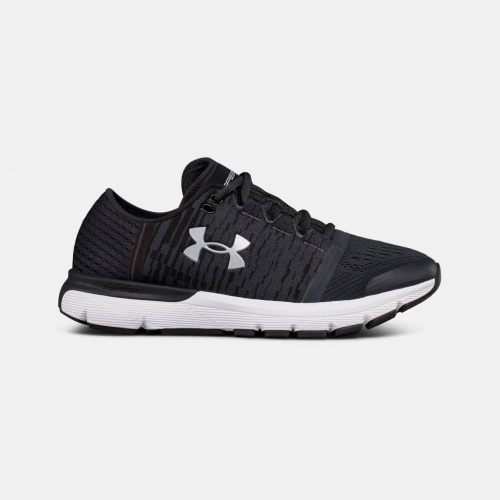 Încălțăminte - Under Armour SpeedForm Gemini 3 Graphic 8662 | Fitness