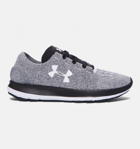 Incaltaminte - under armour SpeedForm Slingride