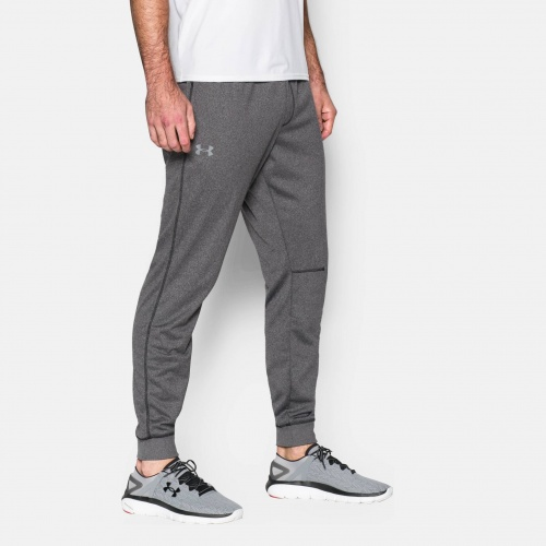 Imbracaminte - Under Armour Sportstyle Jogger | fitness