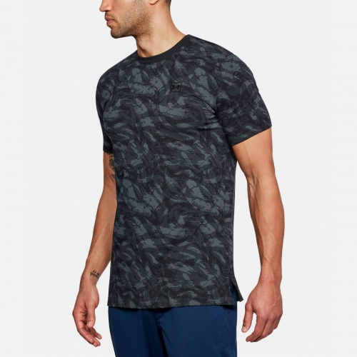 Imbracaminte - Under Armour Sportstyle Printed | fitness