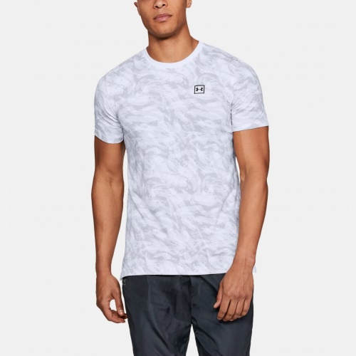 Imbracaminte - Under Armour Sportstyle Printed 5671 | Fitness