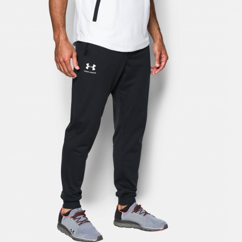 Imbracaminte - Under Armour Sportsyle Joggers | fitness