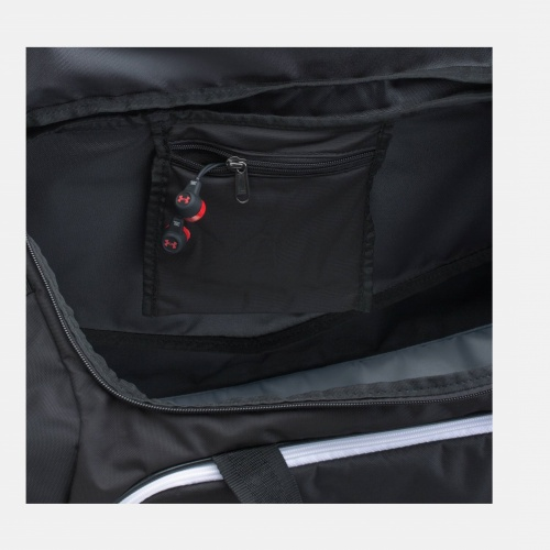 Accesorii -  under armour Storm II Medium Duffle