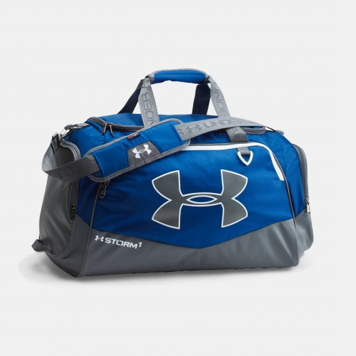 Accesorii - Under Armour Storm II Medium Duffle | fitness