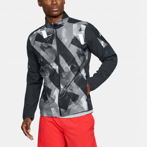 Imaginea produsului: under armour - Storm Launch Printed Jacket