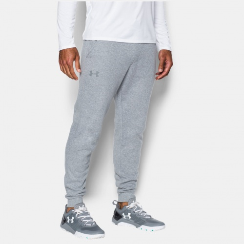 Imbracaminte - Under Armour Storm Rival Fleece Jogger | Fitness
