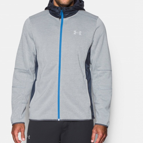 Imbracaminte - Under Armour Storm Swacket | fitness