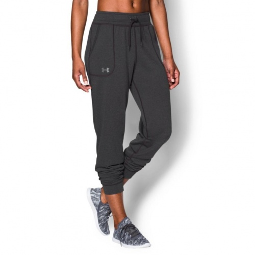 Imbracaminte - Under Armour Tech Pants 1689 | Fitness