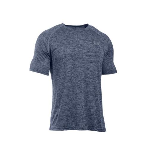 Imbracaminte -  under armour Tech Short Sleeve T-Shirt