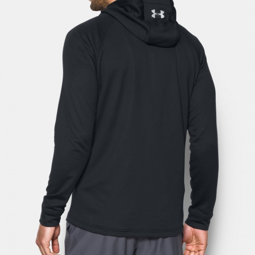 Imbracaminte -  under armour Tech Terry Fitted Hoodie