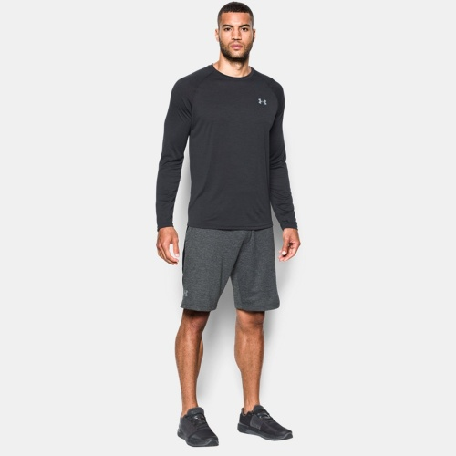 Imaginea produsului: under armour - Tech Terry Shorts