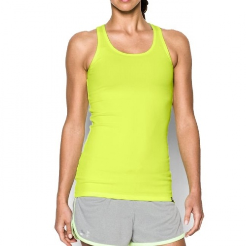 - Under Armour Tech Victory Tank Top | fitness