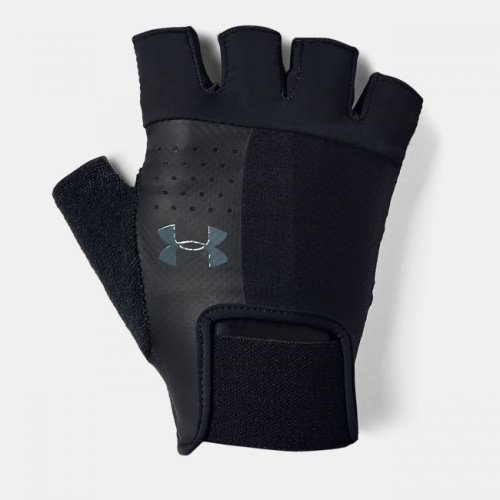 Accesorii - Under Armour Training Gloves 8620 | Fitness