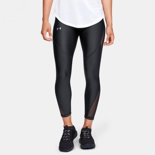 Imbracaminte - Under Armour UA Anklette 7/8 Leggings 4408 | fitness