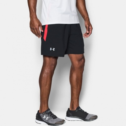 Imbracaminte - Under Armour UA Launch SW 7 9313 | Fitness